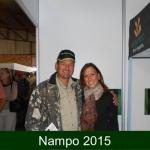 Nampo 5