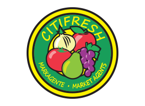 Citifresh