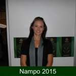 Nampo 19